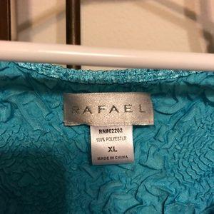 RAFAEL Tops - Rafael beautiful set